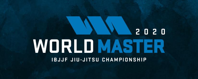 World Master 2020
