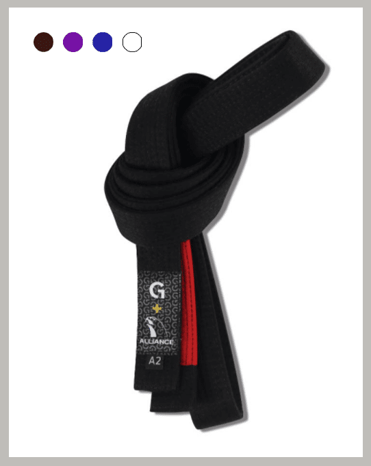 Gr1ps Belt