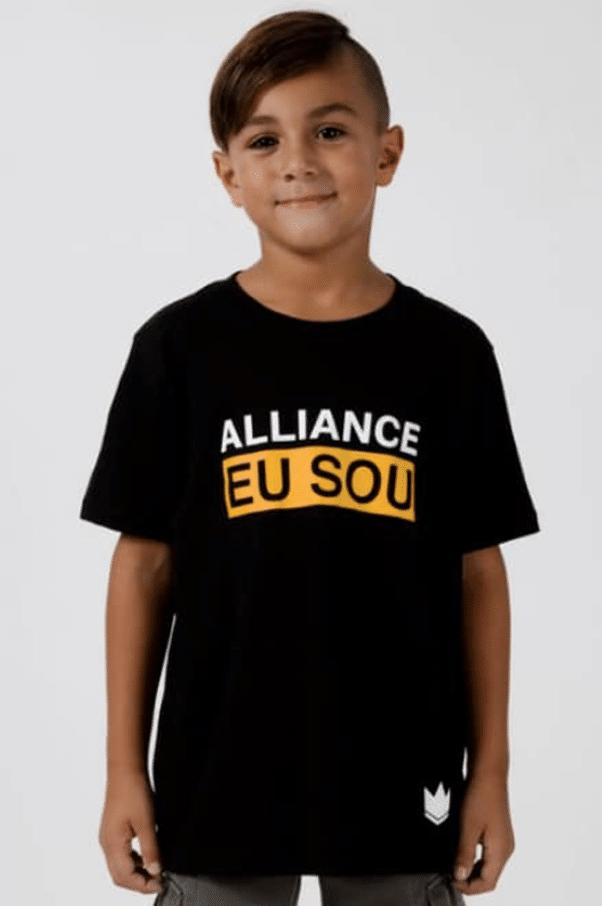 T-shirt_kids_kingz